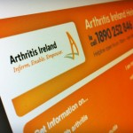 Arthritis Ireland to give talk in Kilkenny – May 18th 2018 🗓 🗺