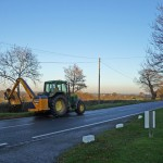 Council issue Hedgecutting Reminder for February 28th 2021