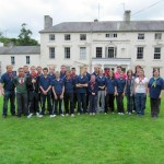 Outdoors beckon for local Scouts