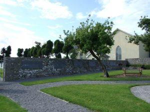cullohill-church