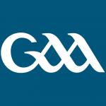 Harps GAA News – Early June 2016