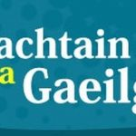 Spink Comhaltas to celebrate Seachtain na Gaeilge 2016