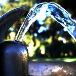 Public Alert – Drinking Water Restriction – June 17th 2016