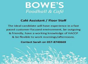 Bowes-Cafe-Job-08-2016