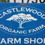 Castlewood Farmshop and Tearoom re-opens for 2017 Season