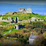 Geology Workshop in Durrow Library this Saturday – August 27th 2016