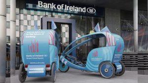 bank-of-ireland-ftu