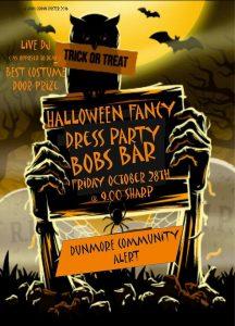 dunmore-halloween-party-2016