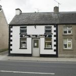 Hair Salon on Carrigan Street moving to Ballygarvan