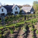 Horticulture Course at Dunmore Country School – February 18th 2017