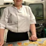 Castledurrow Chef wins Silver and two Bronze