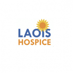 Afternoon Tea in aid of Laois Hospice – August 26th 2017 🗓
