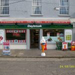 Deli Staff wanted in local Supermarket – September 2017