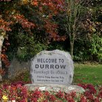 Durrow Community Services Funding Drive