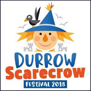 Durrow Scarecrow Festival 2018