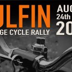Bulfin Heritage Cycle Rally 2018 – A Review