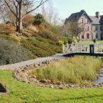 Abbeyleix Rectory Garden Fete – August 6th 2018