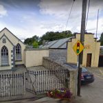 Durrow awarded €200,000 in The Town and Village Renewal Grants 2018