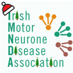 Christmas Carol Service in aid of Irish Motor Neurone Disease Association – December 18th 2018 🗓 🗺