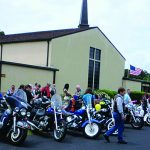 Charity Motorcycle Rally coming to CastleDurrow – May 4th 2019 🗓