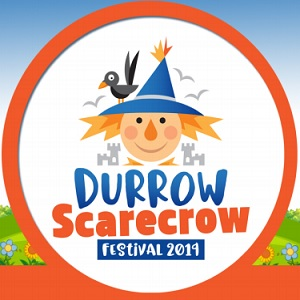 Durrow Scarecrow Festival 2019
