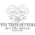 Twin Trees Heywood Art and Culture Festival – August 22nd – 25th 2019