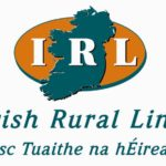 Rural Development Policy – Online Public Consultation Survey 2019