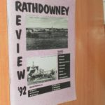 Annual Rathdowney Review 2019 Appeal