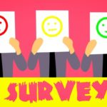Private Water Supply Survey Appeal – November 2019