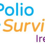 Polio Survivors Ireland launch National Polio Register – January 2020